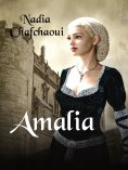 eBook: Amalia