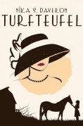 eBook: Turfteufel