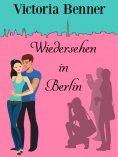 eBook: Widersehen in Berlin