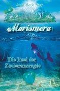 eBook: Marismera