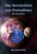 ebook: Das Vermächtnis von Prometheus