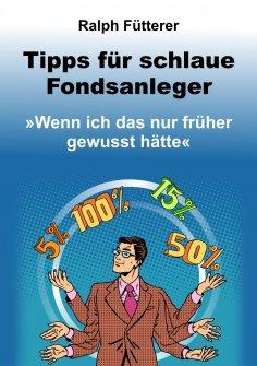 eBook: Tipps für schlaue Fondsanleger