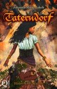 eBook: Taterndorf