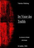 ebook: Im Visier des Teufels - ein Augsburg Thriller