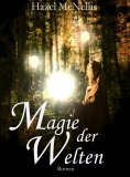 eBook: Magie der Welten