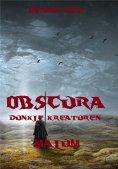 eBook: Obscura- Dunkle Kreaturen (4)