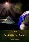 eBook: Die Pyramide der Sonne