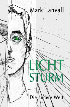 eBook: Lichtsturm II