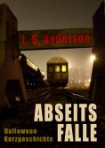 ebook: Abseitsfalle