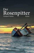ebook: Der Rosenpitter