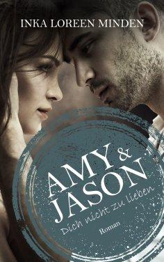 eBook: Amy & Jason