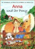 ebook: ANNA und ihr Pony