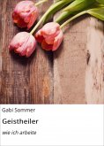 eBook: Geistheiler