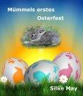 eBook: Mümmels erstes Osterfest