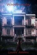 ebook: Woodhaven