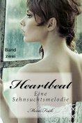 eBook: Heartbeat - Eine Sehnsuchtsmelodie