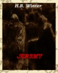 eBook: Jeremy
