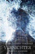 eBook: Von den Göttern verlassen IV