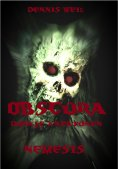 ebook: Obscura- Dunkle Kreaturen (5)