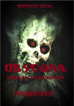 eBook: Obscura- Dunkle Kreaturen (5)