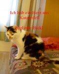 ebook: Ich hab ein Herz aus Katzenfell