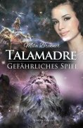 ebook: Talamadre