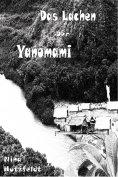 eBook: Das Lachen der Yanomami