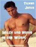 eBook: Milch und Honig