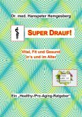 eBook: Super drauf