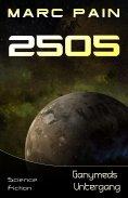 ebook: 2505