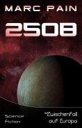 ebook: 2508