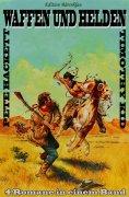 eBook: Waffen und Helden