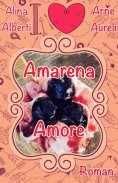 ebook: Amarena Amore
