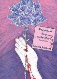 eBook: Begraben liegt mein Herz