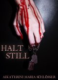 eBook: HALT STILL