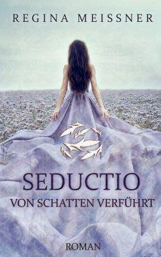 eBook: Seductio