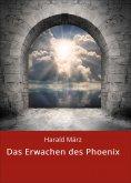 ebook: Das Erwachen des Phoenix