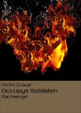 eBook: Occupys Soldaten