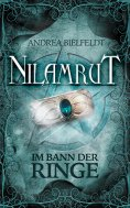 eBook: NILAMRUT - Band 1