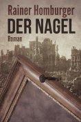 eBook: Der Nagel