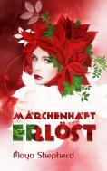 eBook: Märchenhaft erlöst