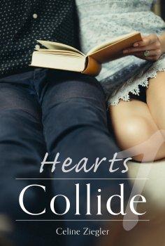 eBook: Hearts Collide