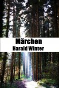 eBook: Märchen
