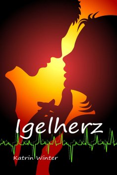 eBook: IGELHERZ