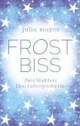 ebook: Frostbiss