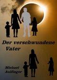 ebook: Der verschwundene Vater
