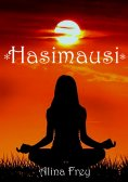 "eBook: ""Hasimausi"""