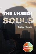 ebook: The unseen souls