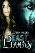 eBook: Beast Lovers