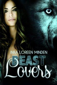 eBook: Beast Lovers